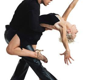 Ankara dans kursları