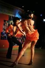 ankara_salsa_kursu