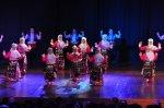 ankara_halk_oyunlari_kursu_024