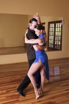 ankara_dans_kursları
