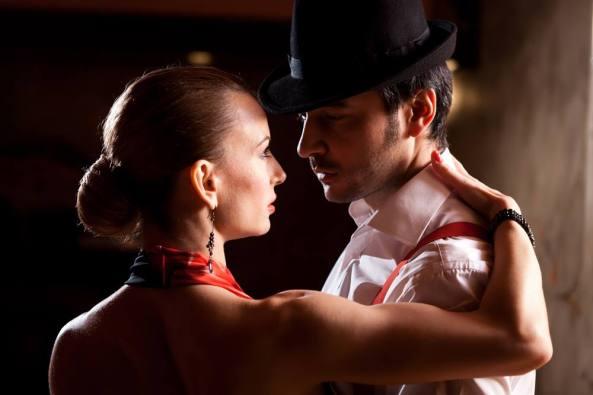 arjantin-tango-ankara