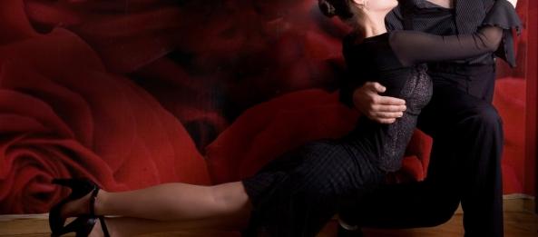 tango-ankara