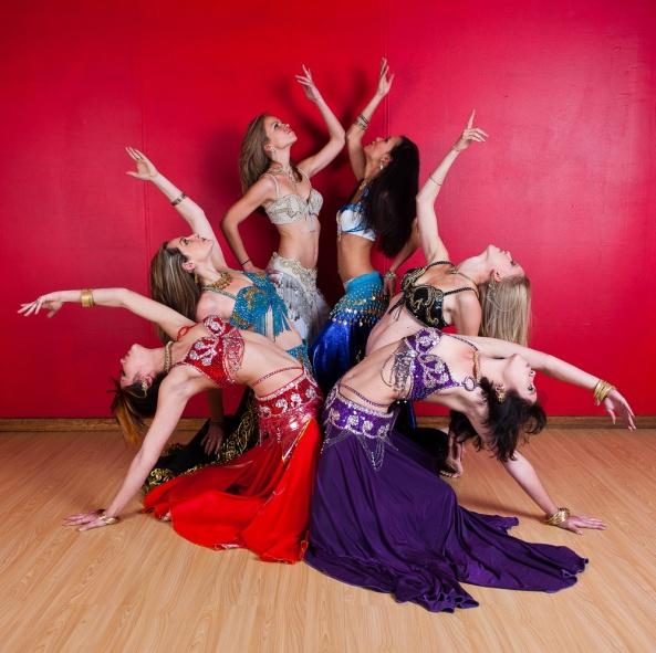 oryantal-dans-kurslari