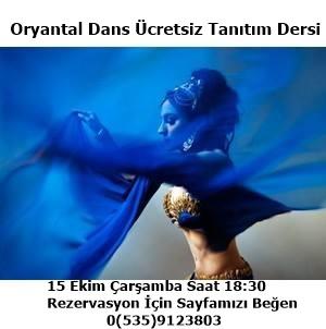 oryantal-reklam-002