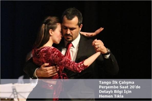 tango-ankara-kurs